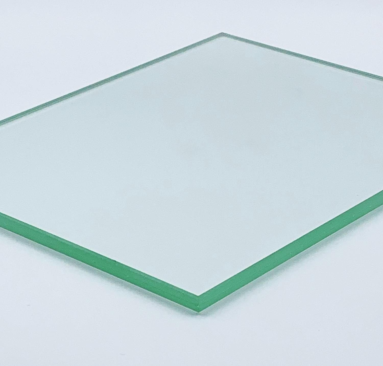 Fabulous VSG - Verbundsicherheitsglas | Deinglas.at - Die Online Glaserei RA56