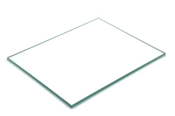 Flachglas (Floatglas)