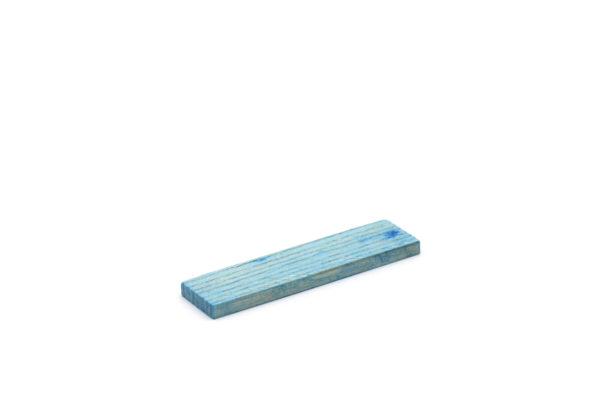 Holzklötze 5mm – 100 Stück