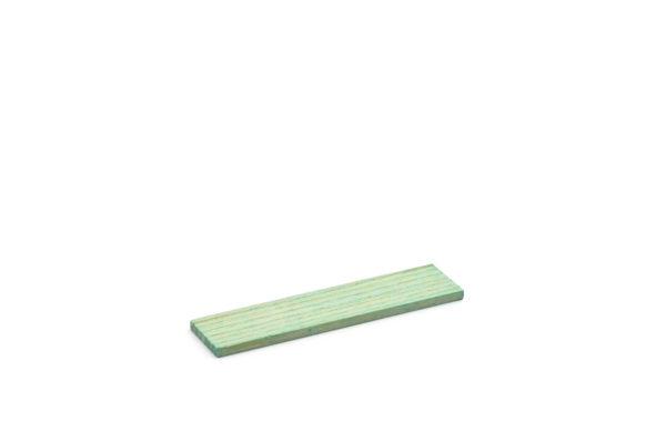 Holzklötze 3mm – 100 Stück