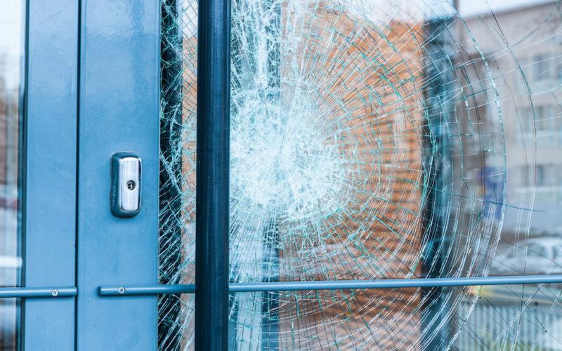 Reparaturverglasung – Direktverrechnung mit der Versicherung