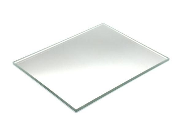 Spiegelfliesen 60 x 30cm
